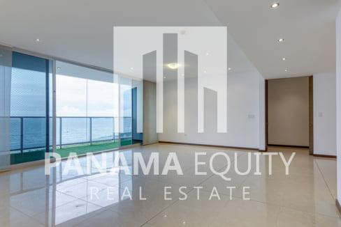 bayside costa del este panama apartment for sale