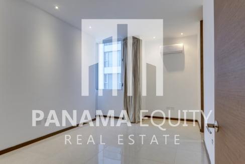 bayside costa del este panama apartment for sale10