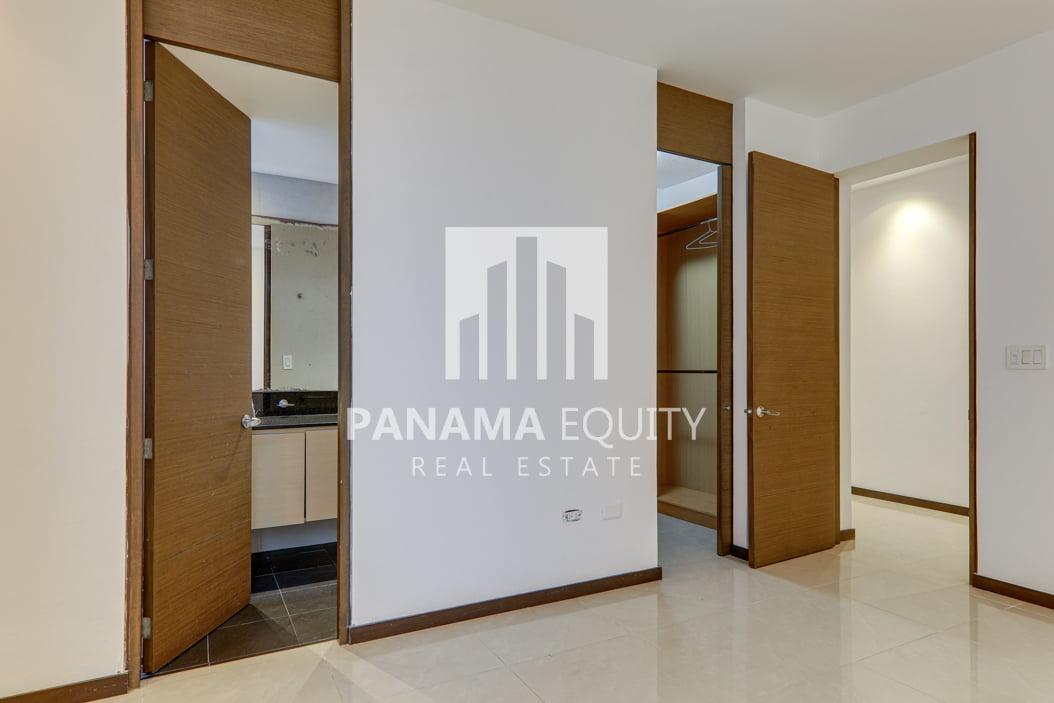 bayside costa del este panama apartment for sale11