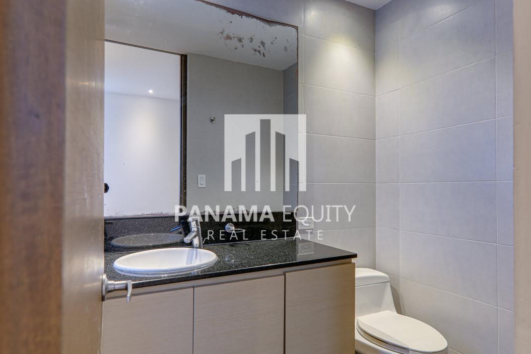 bayside costa del este panama apartment for sale12