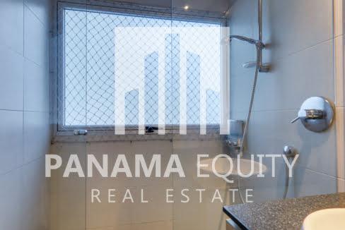 bayside costa del este panama apartment for sale13