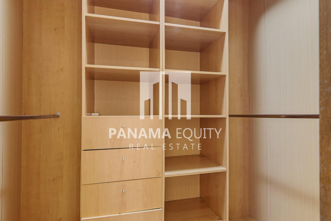bayside costa del este panama apartment for sale14