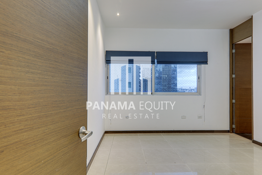 bayside costa del este panama apartment for sale15
