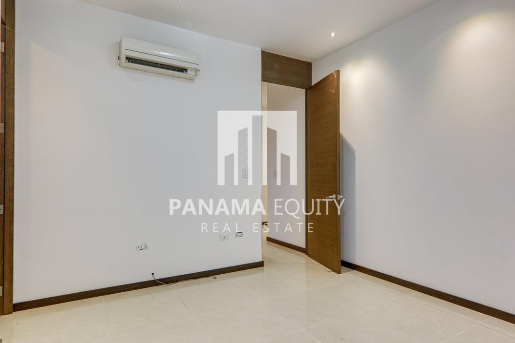 bayside costa del este panama apartment for sale16