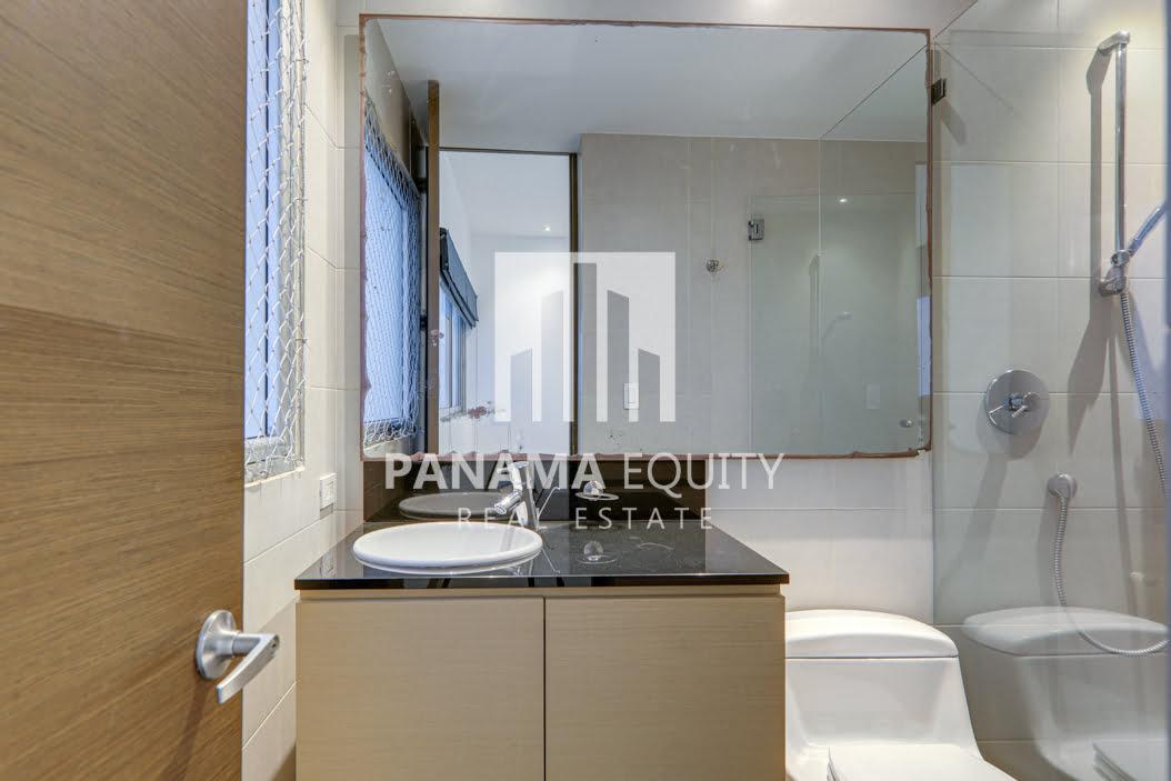 bayside costa del este panama apartment for sale17