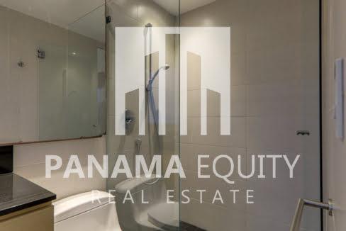 bayside costa del este panama apartment for sale18
