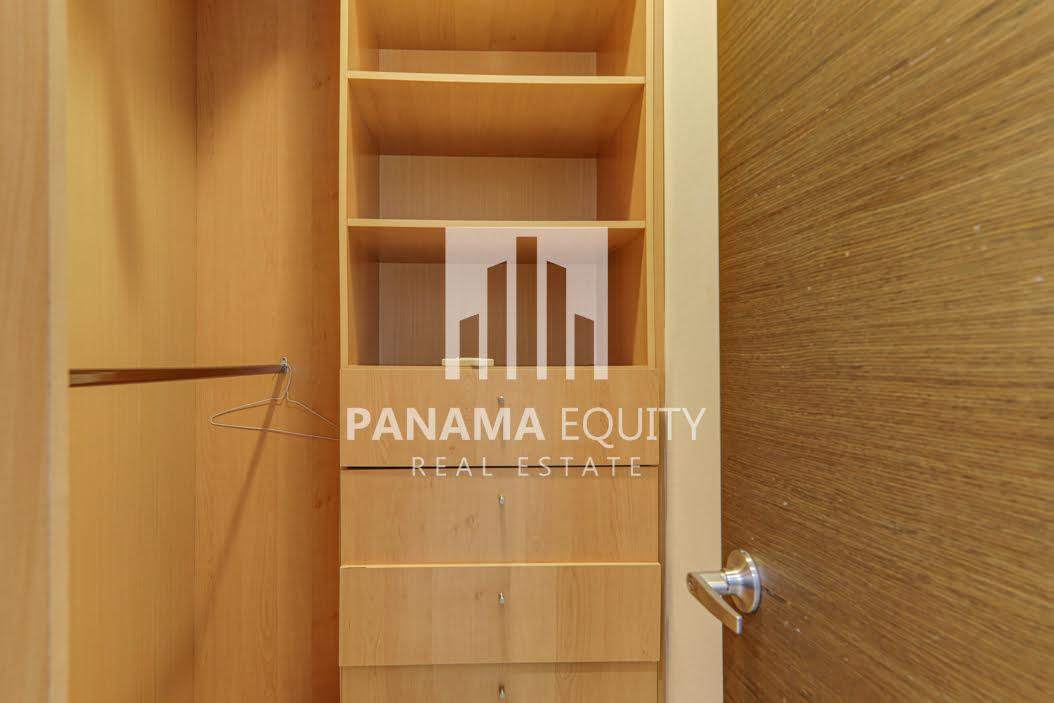 bayside costa del este panama apartment for sale19