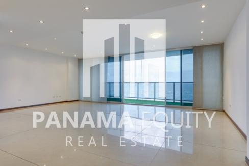 bayside costa del este panama apartment for sale2