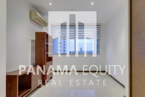 bayside costa del este panama apartment for sale20