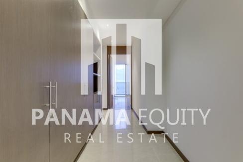 bayside costa del este panama apartment for sale21