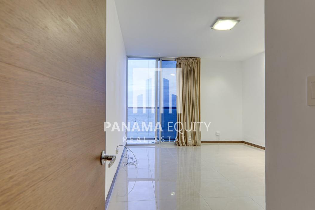 bayside costa del este panama apartment for sale22