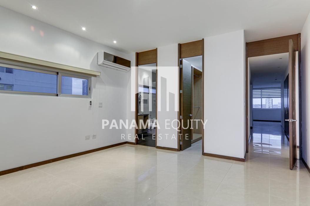 bayside costa del este panama apartment for sale23