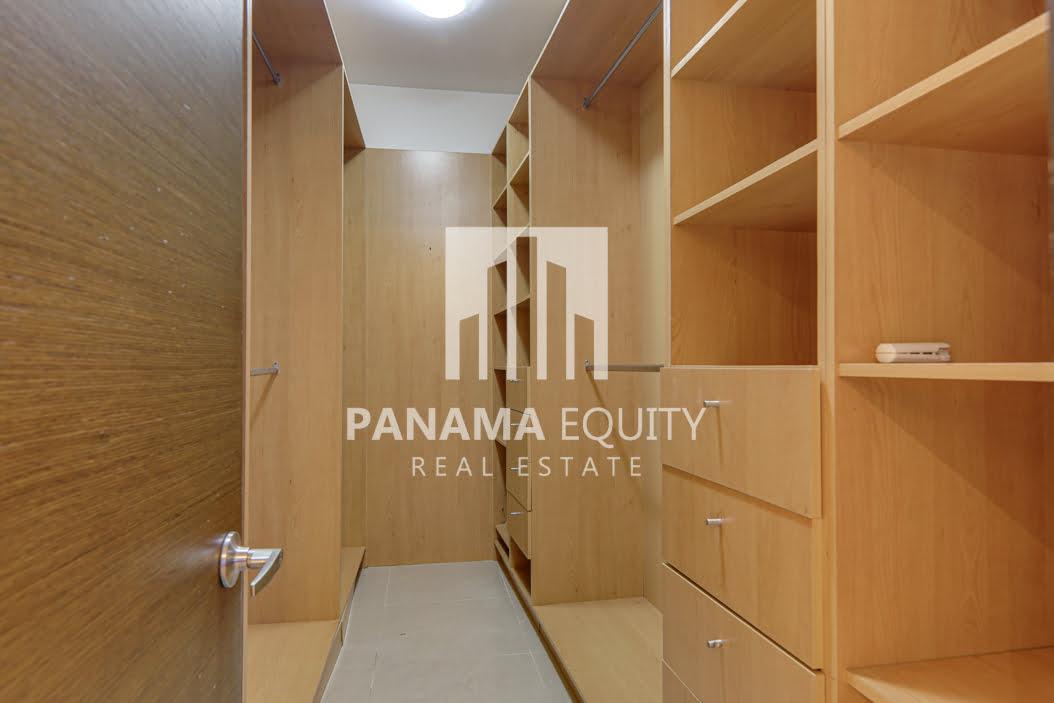 bayside costa del este panama apartment for sale24