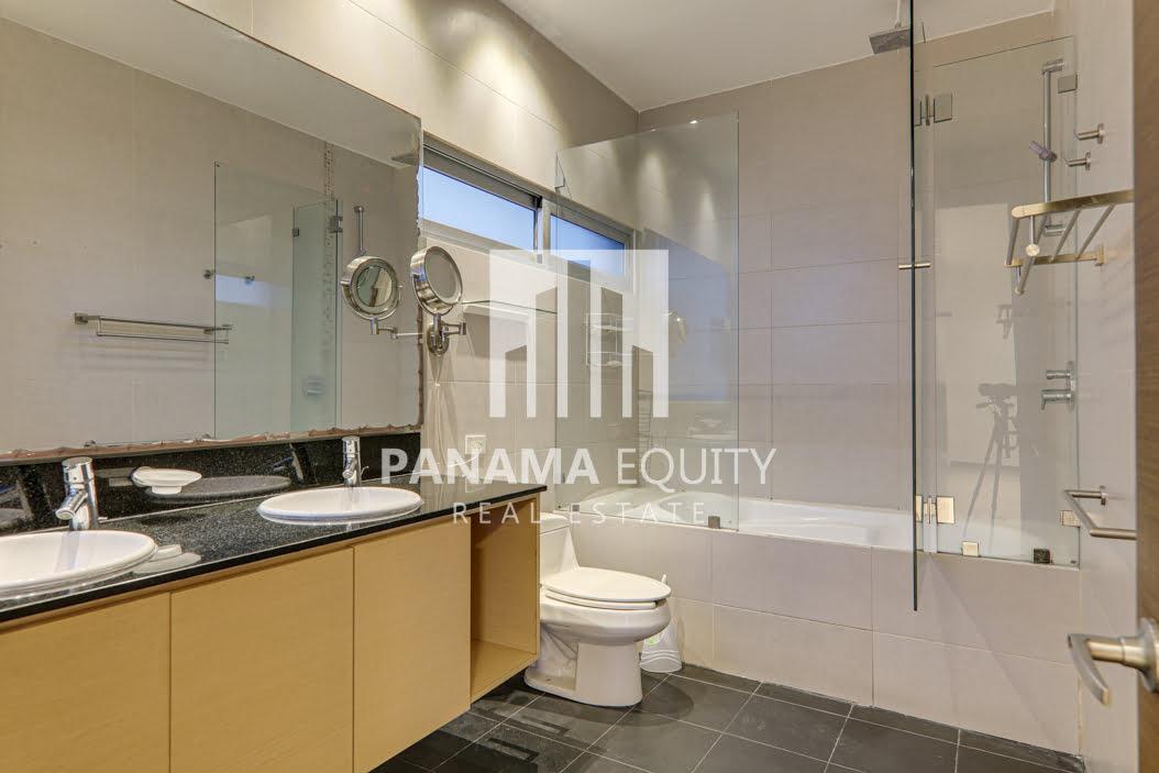 bayside costa del este panama apartment for sale25