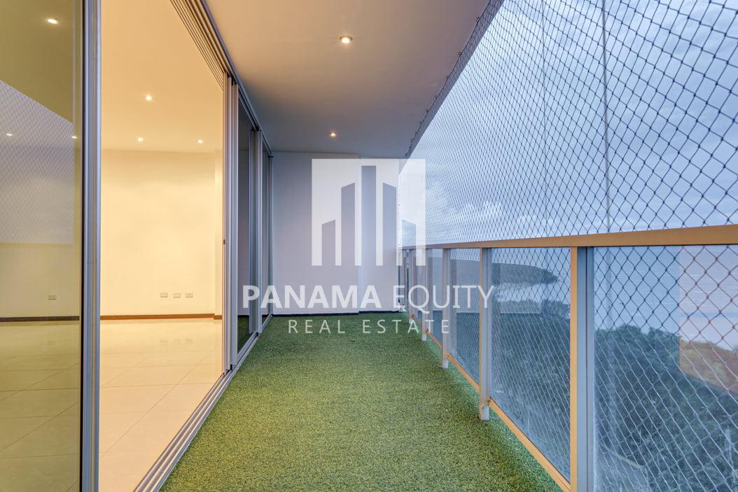 bayside costa del este panama apartment for sale26
