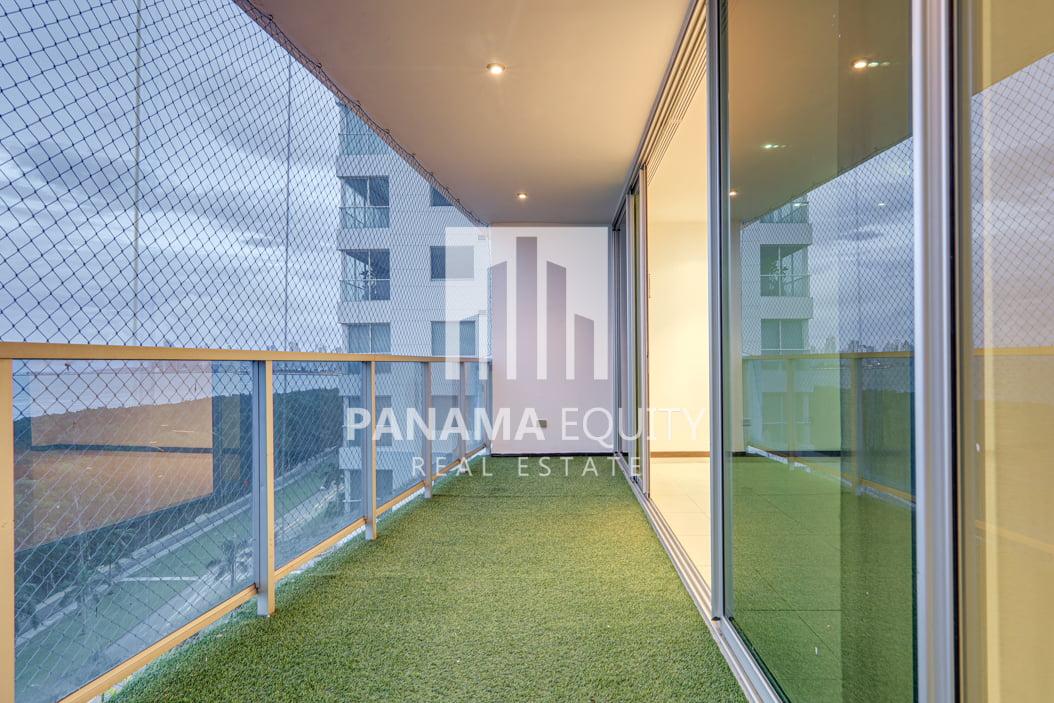 bayside costa del este panama apartment for sale27