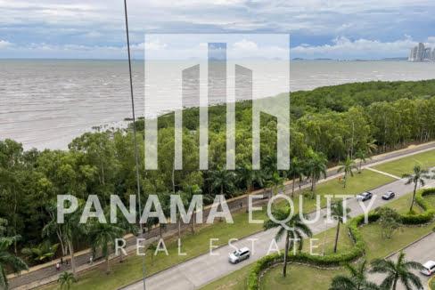 bayside costa del este panama apartment for sale28