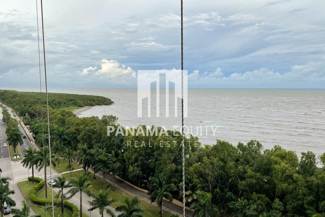 bayside costa del este panama apartment for sale29