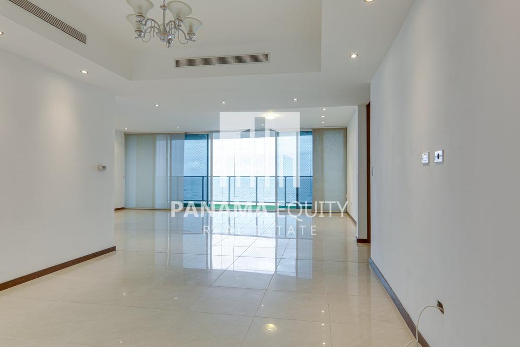 bayside costa del este panama apartment for sale3