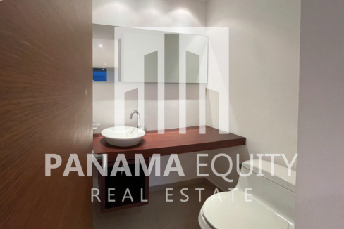 bayside costa del este panama apartment for sale30