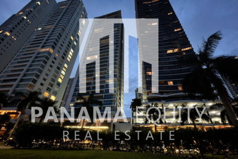 bayside costa del este panama apartment for sale31