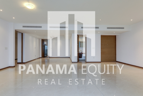 bayside costa del este panama apartment for sale4