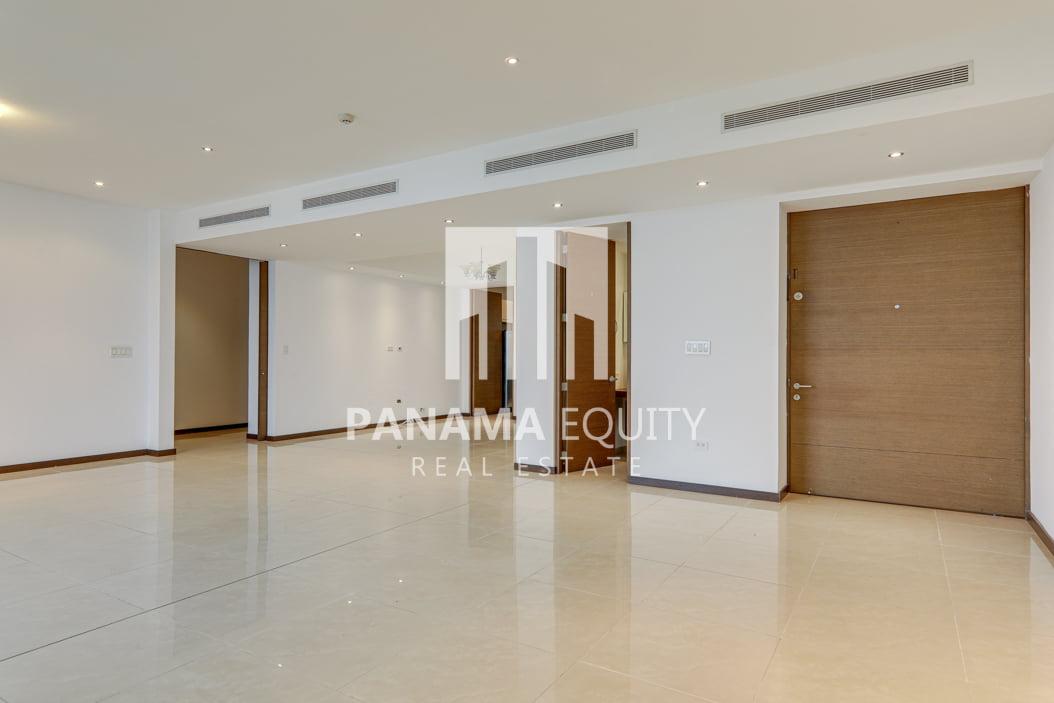 bayside costa del este panama apartment for sale5
