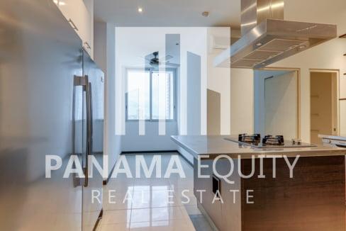 bayside costa del este panama apartment for sale6