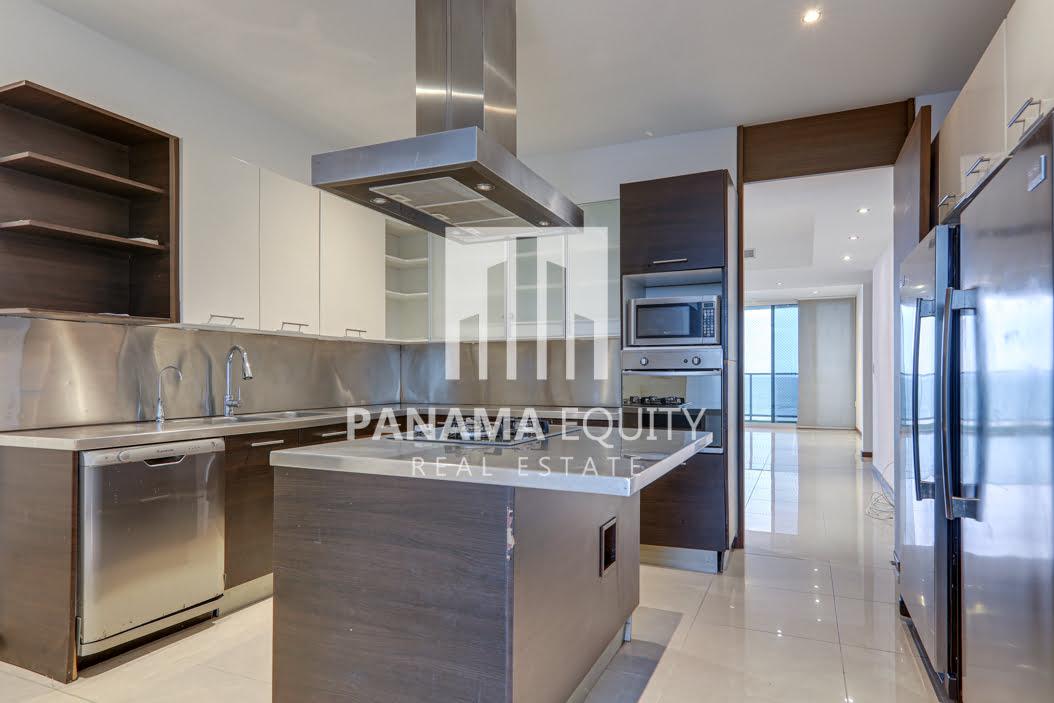 bayside costa del este panama apartment for sale7