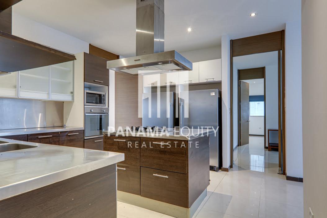 bayside costa del este panama apartment for sale8