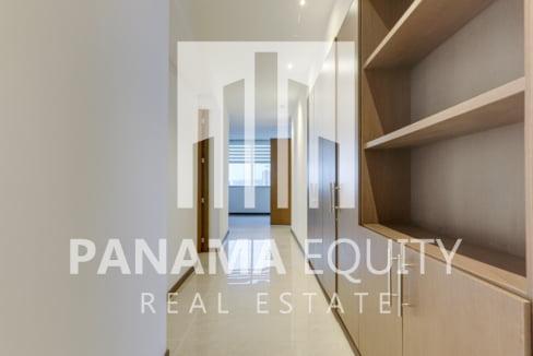 bayside costa del este panama apartment for sale9