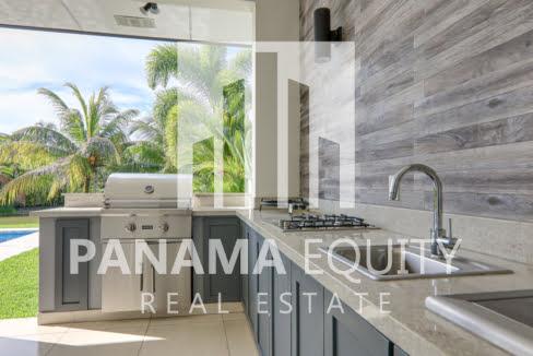 laguna buenaventura panama beach villa home for sale10