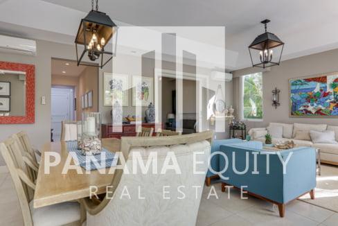 laguna buenaventura panama beach villa home for sale12