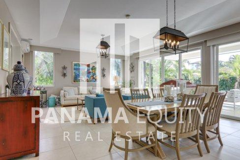 laguna buenaventura panama beach villa home for sale13