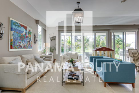 laguna buenaventura panama beach villa home for sale14