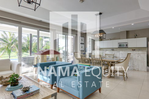 laguna buenaventura panama beach villa home for sale15