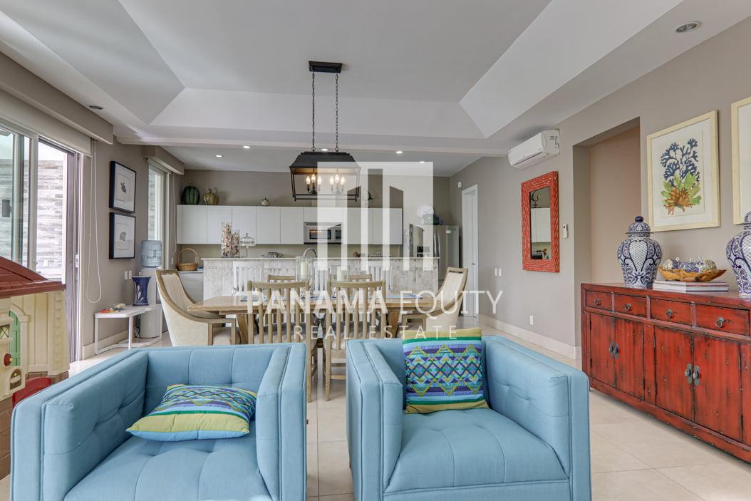 laguna buenaventura panama beach villa home for sale16
