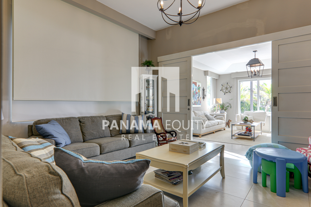 laguna buenaventura panama beach villa home for sale17