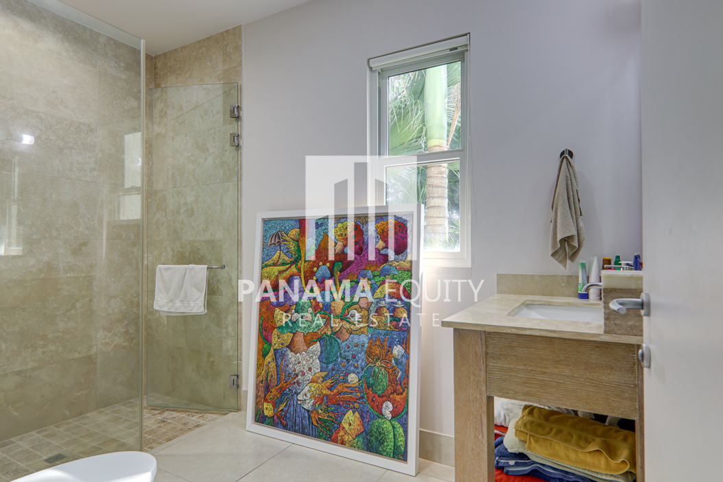 laguna buenaventura panama beach villa home for sale18