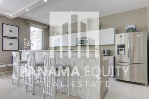 laguna buenaventura panama beach villa home for sale19
