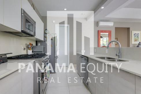 laguna buenaventura panama beach villa home for sale20