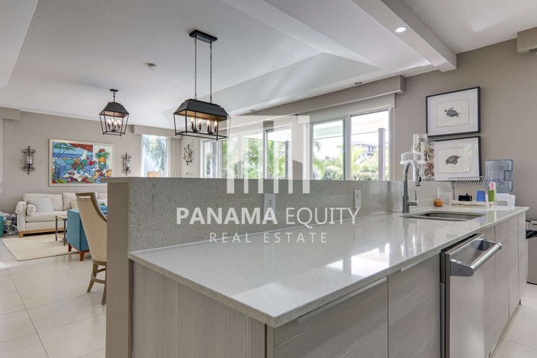 laguna buenaventura panama beach villa home for sale22