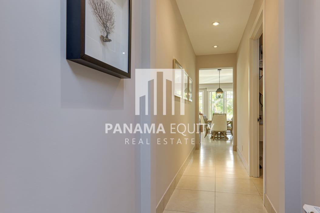laguna buenaventura panama beach villa home for sale23