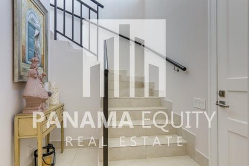 laguna buenaventura panama beach villa home for sale24