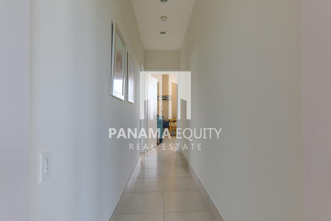 laguna buenaventura panama beach villa home for sale25