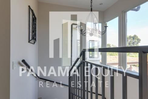 laguna buenaventura panama beach villa home for sale26
