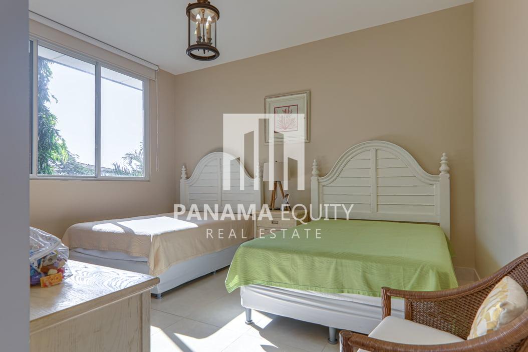 laguna buenaventura panama beach villa home for sale27