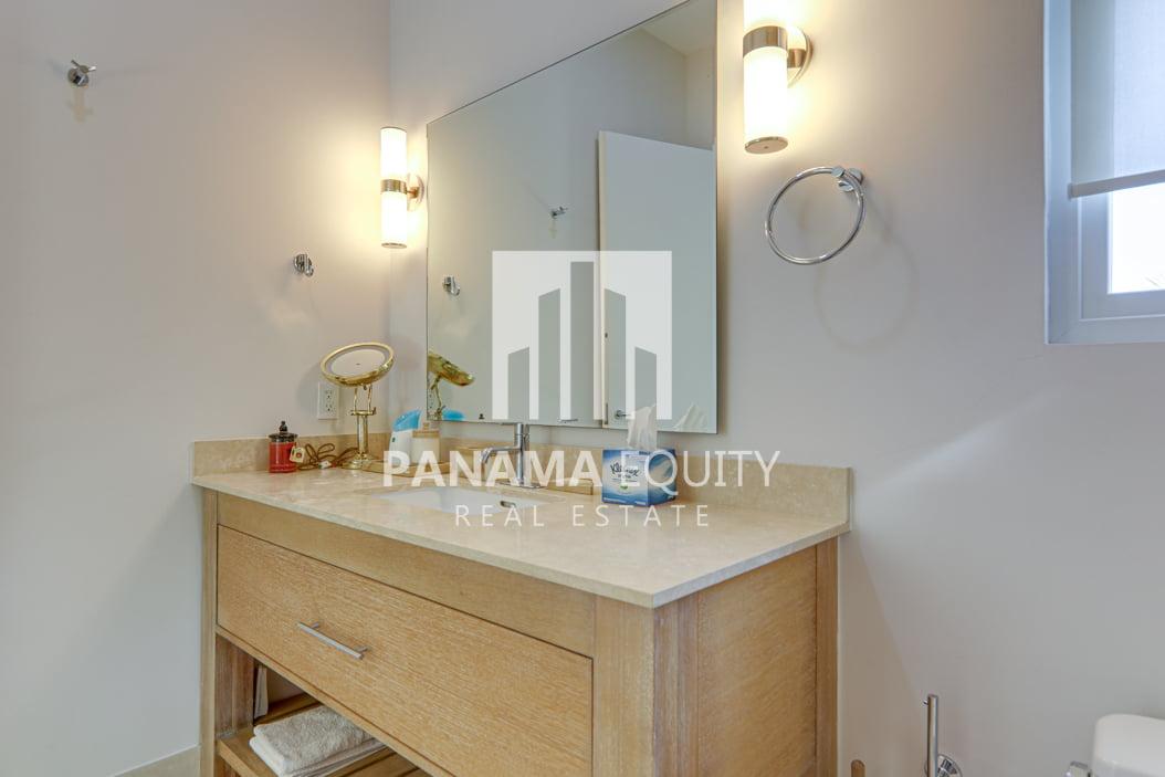laguna buenaventura panama beach villa home for sale28
