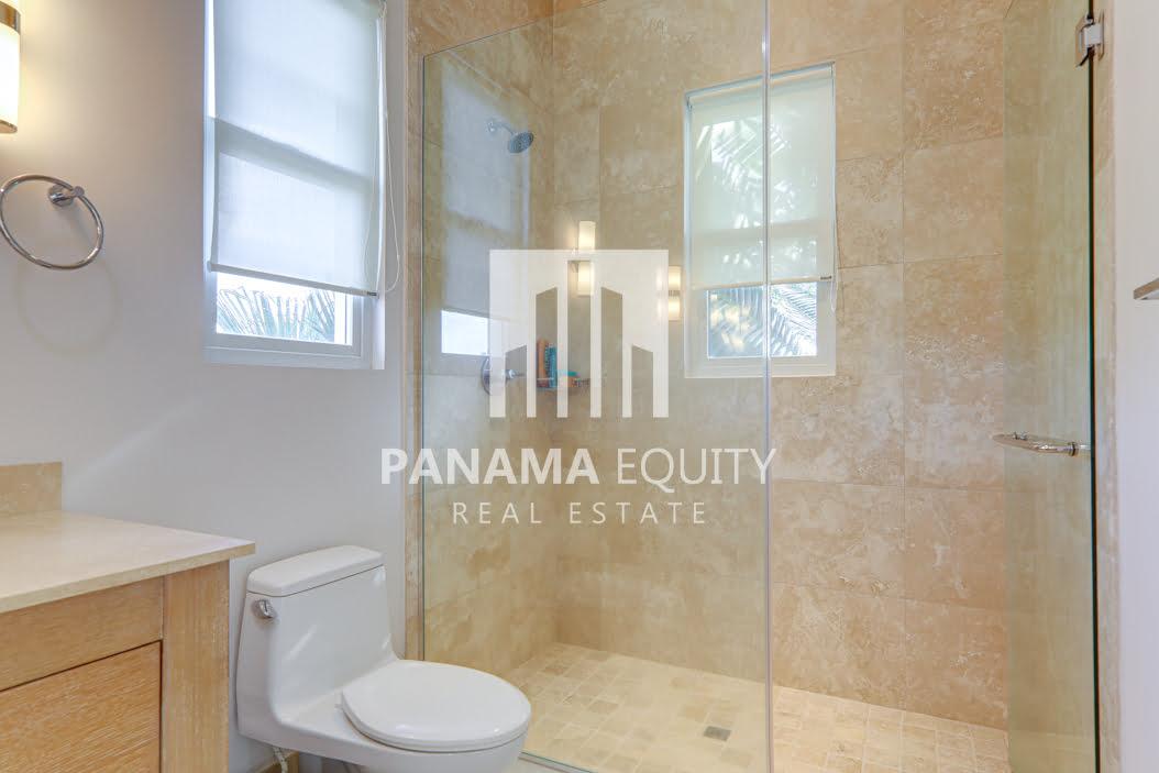laguna buenaventura panama beach villa home for sale29