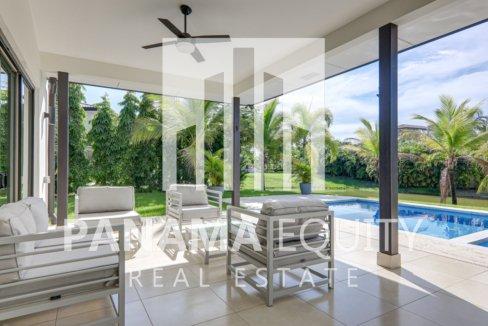 laguna buenaventura panama beach villa home for sale3